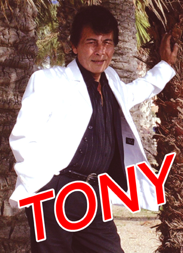 30 Tony