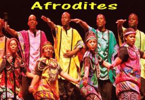 304 Afrodites