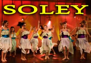 603 Soley
