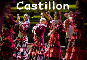 704 Castillon
